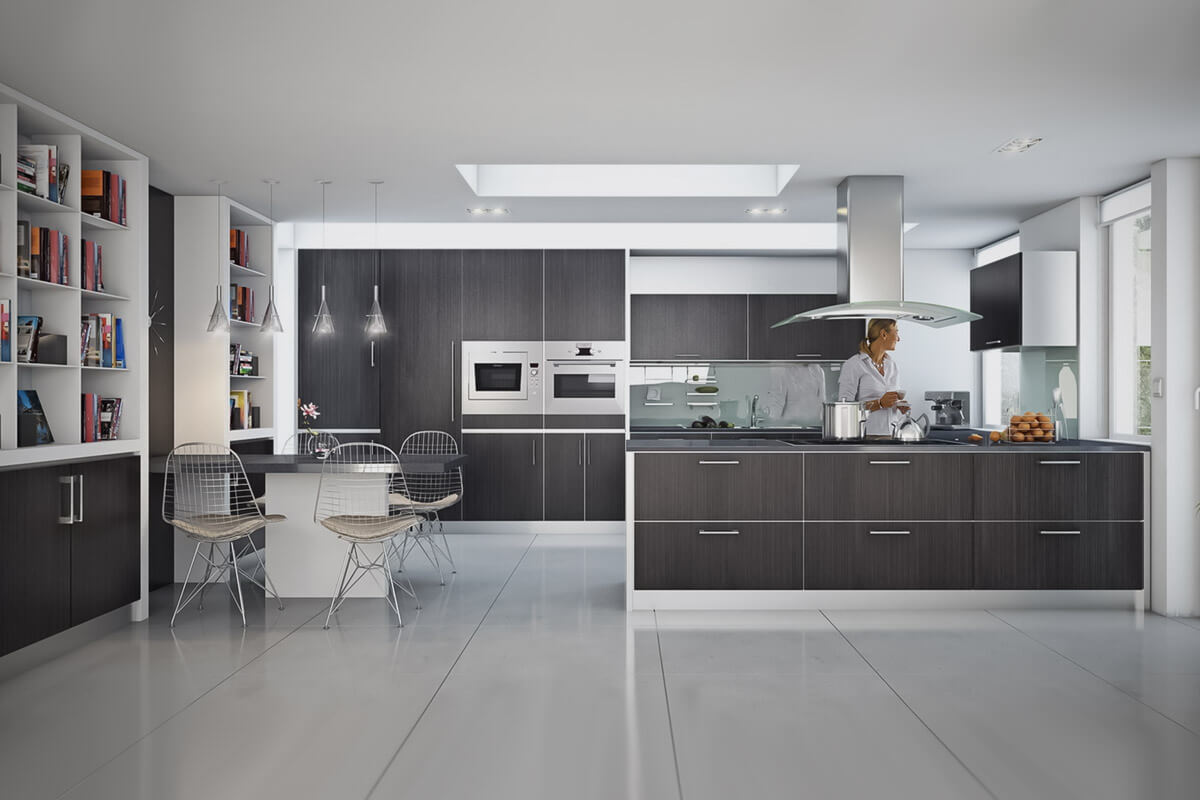 home_furniture2_portfolio4