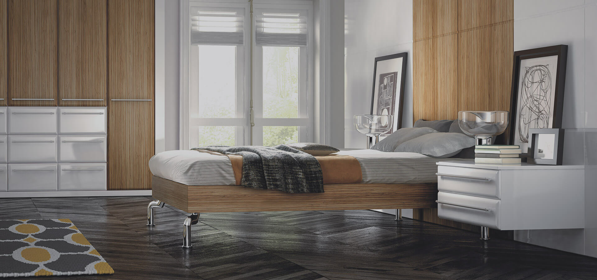 home_furniture2_projectdetails1