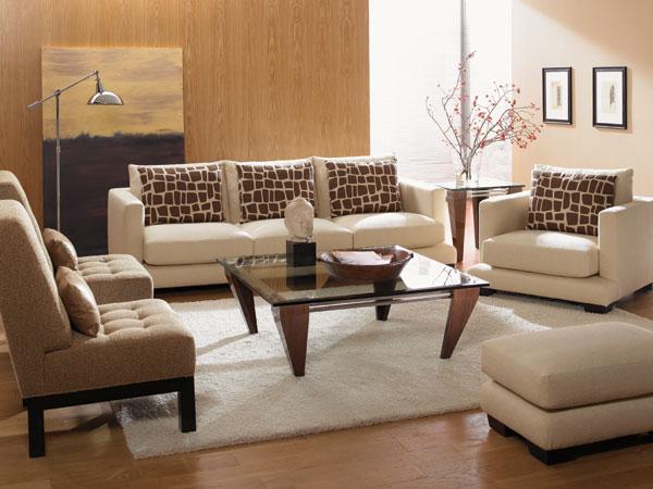 Ataşehir mobilya